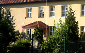 Zespół Szkół im. Jana Kilińskiego