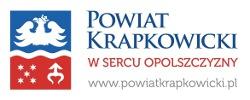 Powiat Krapkowicki