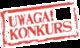 uwaga_konkurs_large.png