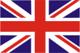 flaga angielska.png